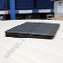 Notebook Dell Latitude E7250 (9)