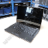 Notebook Dell Latitude E7440 (11)