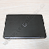 Notebook Dell Latitude E7440 (13)