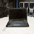 Notebook Dell Latitude E7470 (2)