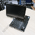 Notebook Dell Latitude XT3 (21)