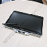 Notebook Dell Latitude XT3 (24)