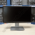 "LCD monitor 19,5"" Dell Professional P2014H IPS (3)"