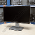 "LCD monitor 19,5"" Dell Professional P2014H IPS (4)"