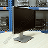 "LCD monitor 19,5"" Dell Professional P2014H IPS (8)"