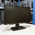 "LCD monitor 22"" Dell Professional P2212H (8)"