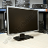 "LCD monitor 22"" Dell Professional P2213 (8)"