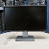 "LCD monitor 22"" Dell Professional P2214 IPS (6)"