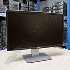 "LCD monitor 22"" Dell Professional P2214 IPS (9)"
