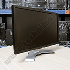 "LCD monitor 23"" Dell Professional P2311 (8)"