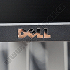 "LCD monitor 23"" Dell Professional P2311 (12)"