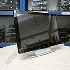 "LCD monitor 23"" Dell Professional P2314T (7)"