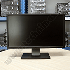 "LCD monitor 24"" Dell Professional P2411H (3)"