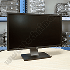 "LCD monitor 24"" Dell Professional P2411H (9)"