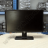 "LCD monitor 24"" Dell Professional P2412H (5)"