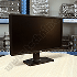 "LCD monitor 24"" Dell Professional P2412H (10)"
