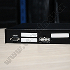Switch DELL PowerConnect 5424 (8)