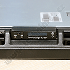 Server DELL PowerEdge R310 (13)