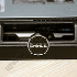 Server DELL PowerEdge R310 (14)