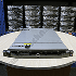 Server Dell PowerEdge R610 (2)
