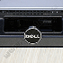 Server DELL PowerEdge R610 (3)
