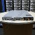Server Dell PowerEdge R610 (6)
