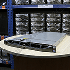 Server Dell PowerEdge R610 (7)