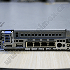 Server DELL PowerEdge R610 (8)