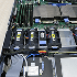 Server Dell PowerEdge R610 (10)