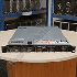 Server Dell PowerEdge R620 (4)