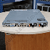 Server Dell PowerEdge R620 (6)