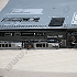 Server Dell PowerEdge R620 (7)
