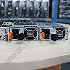 Server Dell PowerEdge R620 (10)