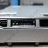 Server DELL PowerEdge R710 (4)