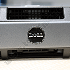Server DELL PowerEdge R710 (5)