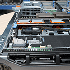 Server DELL PowerEdge R710 (8)