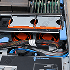 Server DELL PowerEdge R710 (16)
