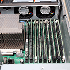 Server Dell PowerEdge R710 (12)