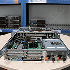 Server DELL PowerEdge R710 (13)