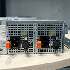 Server DELL PowerEdge R710 (15)