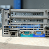Server DELL PowerEdge R710 (17)