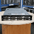 Server Dell PowerEdge R720 (2)