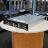 Server Dell PowerEdge R720 (3)