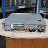 Server Dell PowerEdge R720 (4)