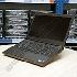 Notebook Dell Precision M4600 (2)
