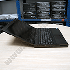 Notebook Dell Precision M4600 (5)