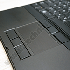 Notebook Dell Precision M4600 (16)