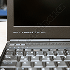 Notebook Dell Precision M4700 (2)