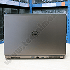Notebook Dell Precision M4700 (10)