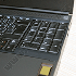 Notebook Dell Precision M4700 (17)